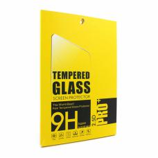 Zastitno staklo (Tempered glass) za Huawei MatePad T8 2020