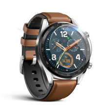 Tempered glass (Staklo) za Huawei Watch GT
