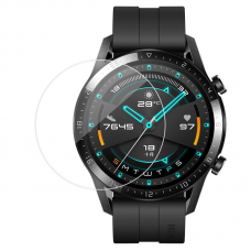 Tempered glass (Staklo) za Huawei Watch GT2/GT2e