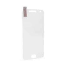 Tempered glass (zastitno staklo) za Motorola Moto G 5G Plus