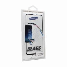 Tempered glass (staklo) za Samsung G970 Galaxy S10e zakrivljeni crni