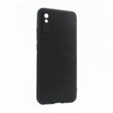 Futrola 3D Camera za Xiaomi Redmi 9A crna
