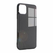 Futrola Carbon Dots za iPhone 11 Pro Max 6.5 crna