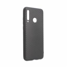 Futrola Carbon fiber za Huawei Honor 20 lite/Honor 20e crna