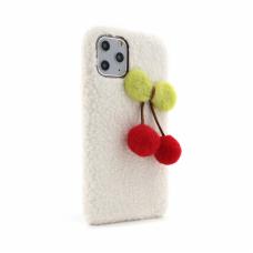 Futrola Cherry za iPhone 11 Pro 5.8 type 2