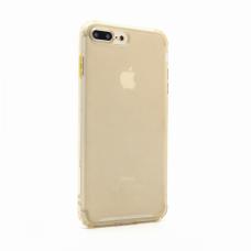Futrola Colorful button za iPhone 7 Plus/8 Plus bez