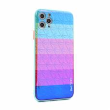 Futrola Coloring za iPhone 11 Pro Max 6.5 type 1