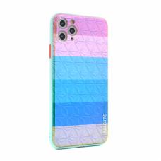 Futrola Coloring za iPhone 11 Pro Max 6.5 type 3