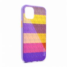 Futrola Coloring za iPhone 12 Mini 5.4 type 2