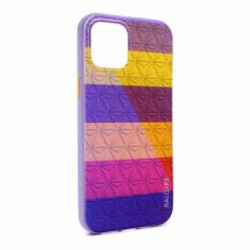 Futrola Coloring za iPhone 12 Pro Max 6.7 type 2