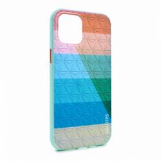 Futrola Coloring za iPhone 12 Pro Max 6.7 type 3