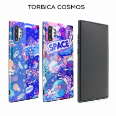 Futrola Cosmos za iPhone 6/6S type 2