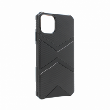 Futrola Cross za iPhone 11 6.1 crna