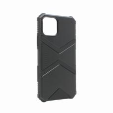 Futrola Cross za iPhone 11 Pro 5.8 crna