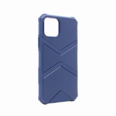 Futrola Cross za iPhone 11 Pro 5.8 tamno plava