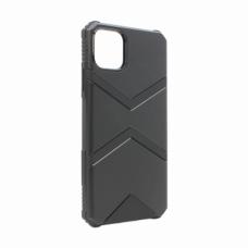 Futrola Cross za iPhone 11 Pro Max 6.5 crna