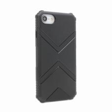 Futrola Cross za iPhone 7/8 crna