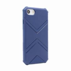 Futrola Cross za iPhone 7/8 tamno plava