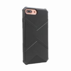 Futrola Cross za iPhone 7 Plus/8 Plus crna