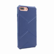 Futrola Cross za iPhone 7 Plus/8 Plus tamno plava