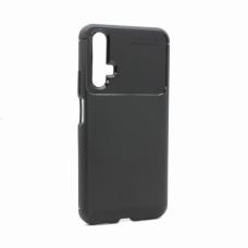 Futrola Defender Carbon za Huawei Honor 20/Nova 5T crna