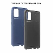 Futrola Defender Carbon za Huawei Honor 30 crna