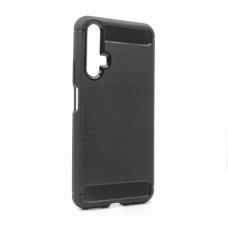 Futrola Defender Safeguard za Huawei Honor 20/Nova 5T crna