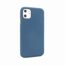 Futrola Dynamic za iPhone 11 6.1 plava