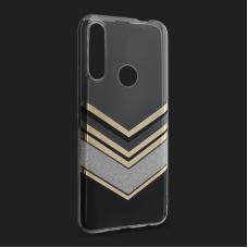 Futrola Electric Lush za Huawei P smart Z/Y9 Prime 2019/Honor 9X type 1