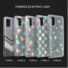 Futrola Electric Lush za Huawei P30 Lite type 1