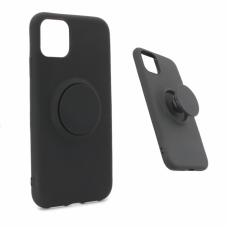 Futrola Elegant Holder za iPhone 11 6.1 crna