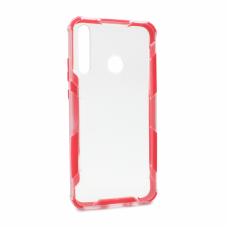 Futrola Energy za Huawei P40 Lite E crvena