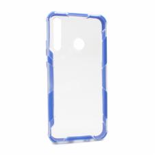 Futrola Energy za Huawei P40 Lite E plava