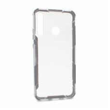 Futrola Energy za Huawei P40 Lite E siva