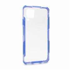 Futrola Energy za Huawei P40 Lite/Nova 6 SE plava