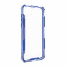 Futrola Energy za Huawei Y5p/Honor 9S plava