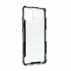 Futrola Energy za Samsung A515F Galaxy A51 crna