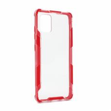 Futrola Energy za Samsung A515F Galaxy A51 crvena