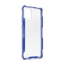 Futrola Energy za Samsung A715F Galaxy A71 plava