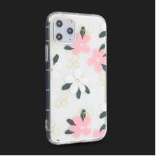 Futrola Fashion flower za iPhone 11 Pro 5.8 Type 3