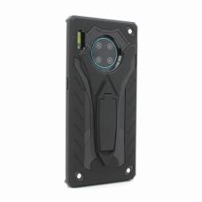 Futrola Fight za Huawei Mate 30 Pro crna