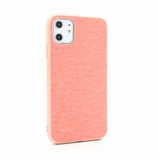 Futrola Flash za iPhone 11 6.1 pink