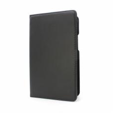 Futrola Flip rotirajuca za Huawei MediaPad T3 8.0 crna