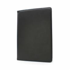 Futrola Flip rotirajuca za Huawei MediaPad T5 10.1inch crna