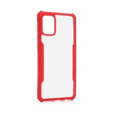 Futrola Force za Samsung A515F Galaxy A51 crvena