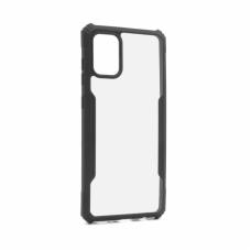 Futrola Force za Samsung A715F Galaxy A71 crna