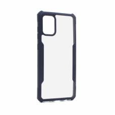 Futrola Force za Samsung A715F Galaxy A71 plava