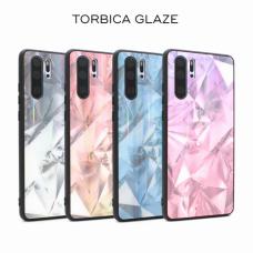 Futrola Glaze za Honor 20/Nova 5T roze