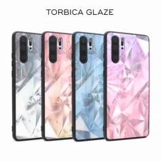 Futrola Glaze za Huawei P Smart Z/Y9 Prime 2019/Honor 9X (EU) roze