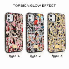Futrola Glow effect za iPhone 11 Pro 5.8 type 1